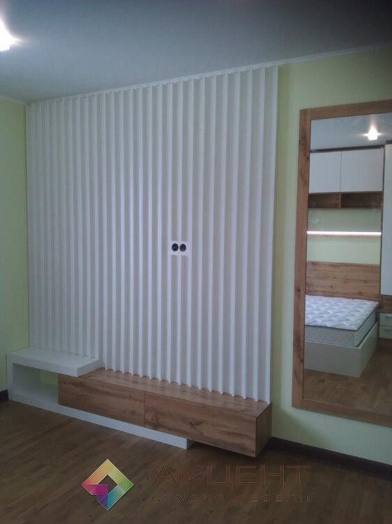 гостиная 033