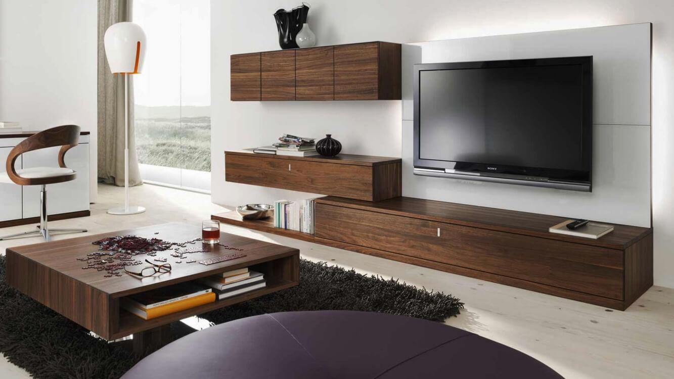 мебель под телевизор в современном стиле фото чего говорить, область