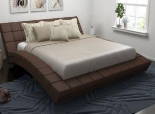 Кровать 011а