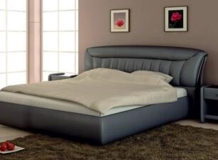 Кровать 023а