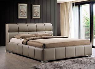кровать 028а