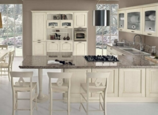 Кухня итальянская 108а
