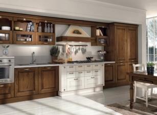 Кухня итальянская 111а