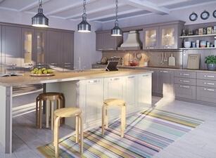 классическая кухня 102а