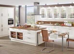 кухня классическая 120а