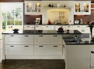 кухня классическая 137а