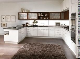 кухня классическая 139а