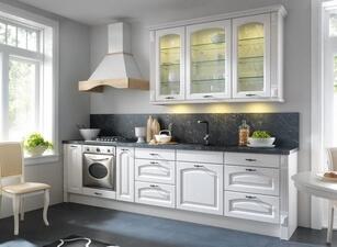 кухня классическая 157а