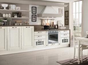 кухня классическая 161а