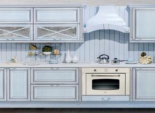 кухня классическая 181а
