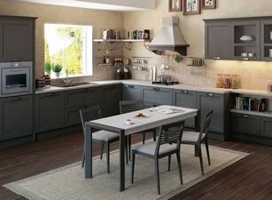 кухня классическая 194а