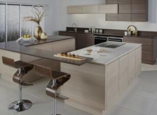 кухня лофт 021а