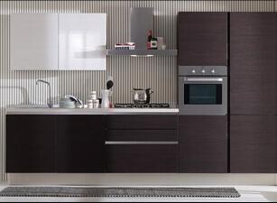 современная кухня 109а