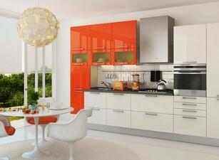 современные кухни 111а