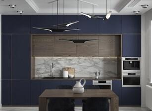 современная кухня 112а