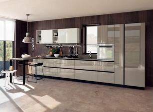 современная кухня 113а