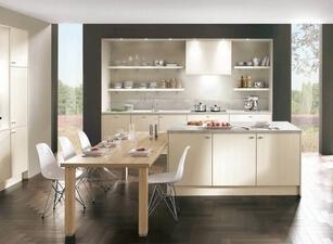 современная кухня 054а