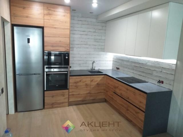 кухня акцент 001