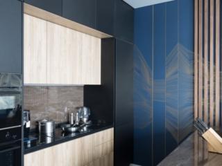 кухня акцент 006