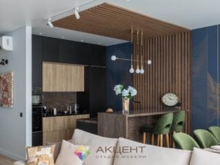 кухня акцент 008