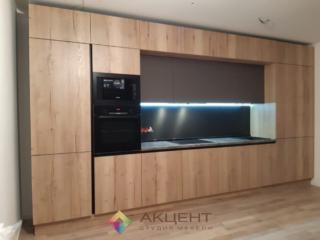 кухня акцент 013