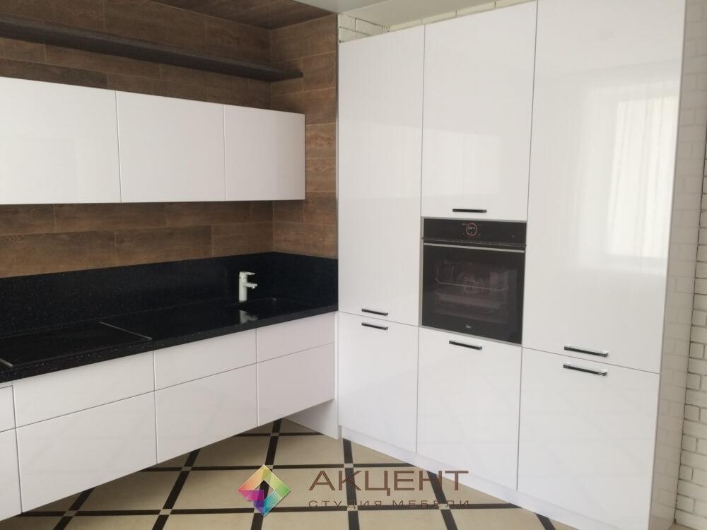 кухня акцент 015