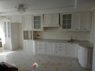 кухня акцент 025