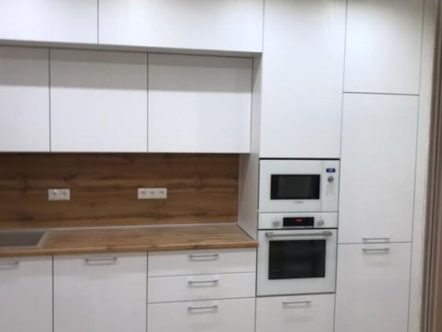 кухня акцент 028