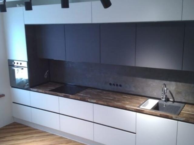 кухня акцент 038