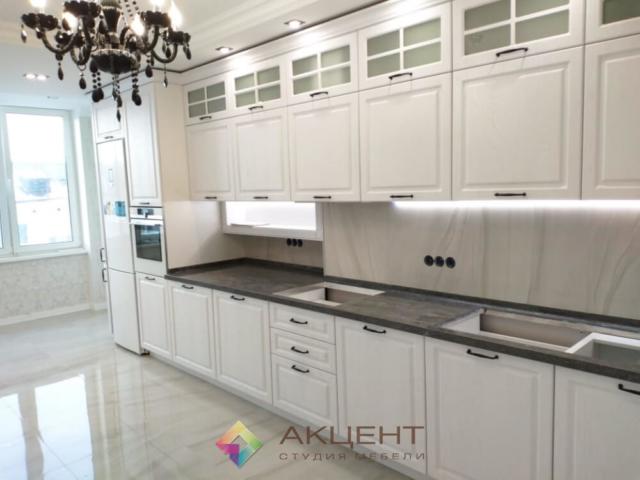 кухня акцент 041