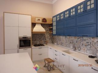 кухня акцент 044