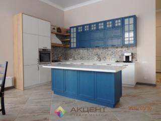 кухня акцент 045