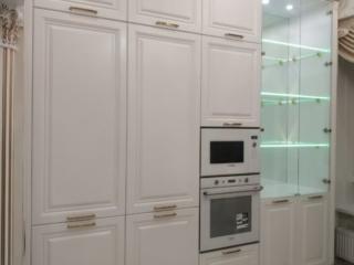 кухня акцент 048