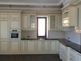 кухня акцент 051