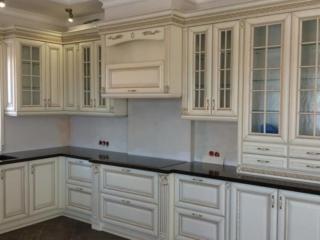 кухня акцент 052