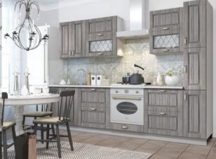 Кухня прованс 110а