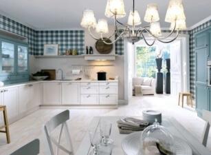 Кухня прованс 164а