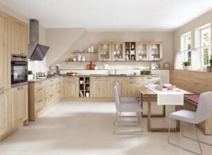 Кухня прованс 168а