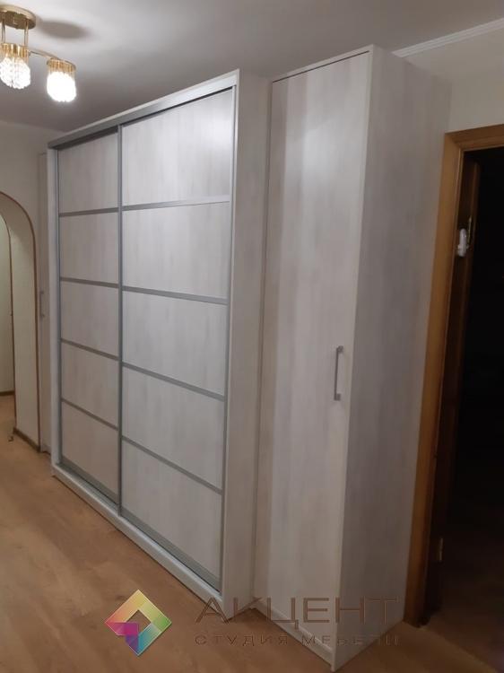 Шкаф-купе 006