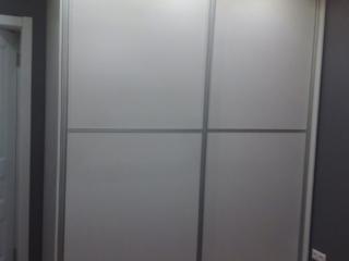 Шкаф-купе 015
