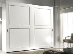 шкаф-купе классический 041а
