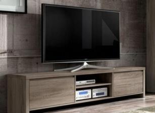 тумба под телевизор 003а