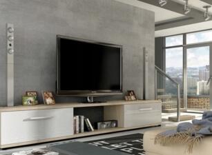 тумба под телевизор 012а