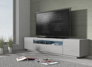 тумба под телевизор 016а