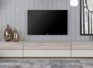 тумба под телевизор 030а