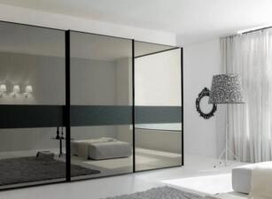 Элитная мебель Проект 017а