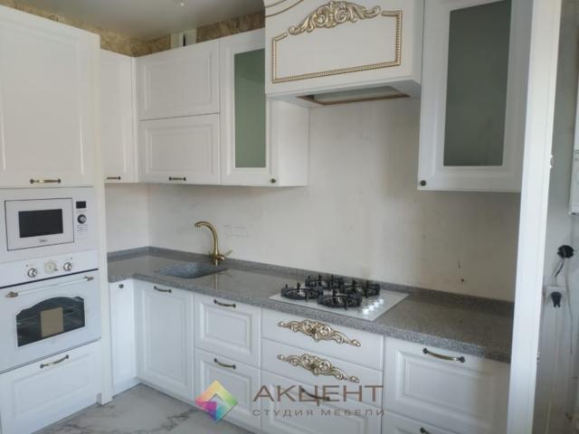 кухня акцент 054-1