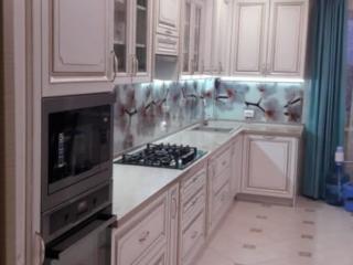 кухня акцент 056-1