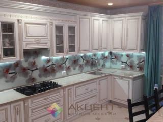 кухня акцент 056-2