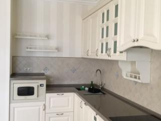 кухня акцент 057-2